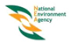 Singapore National Environment Agency