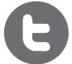 icon_tw